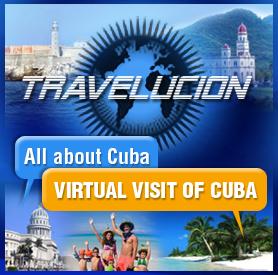 All About Matanzas Cuba