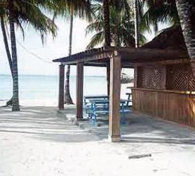 Hotel Playa Larga Matanzas
