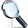 Matanzas Casa Particular Search