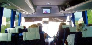 Viazul Buses Matanzas Cuba